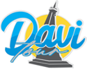 Davi Tour Jogja